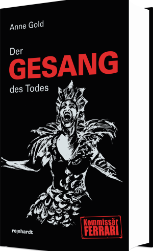 978-3-7245-2295-9_Anne_Gold_Gesang-Todes