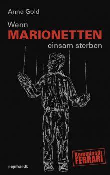 Marionetten_einsam_sterben_UG.indd