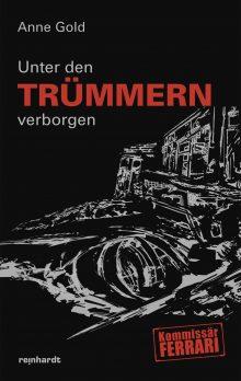 Unter_den_Truemmern_verborgen.indd