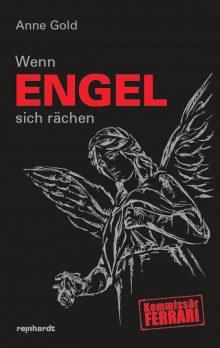 Cover_Wenn_Engel_sich_raechen